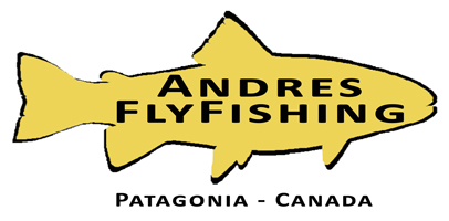 Fernie Fly Fishing, Elk River Fly Fishing with Andres Fly Fishing | Fernie & Patagonia, Chile